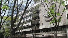 http://miyagi-hall.jp/cms/wp-content/uploads/2012/06/07/facility/thumb_1.jpg